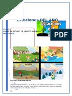 ESTACIONES DEL AÑO.docx