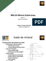 MIN-344 CLASE 5