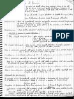 organizzazione.pdf
