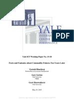 SSRN-id2610772-2.pdf