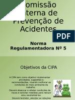 apresentaocipa-140225100731-phpapp02.pptx