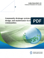 CANCSA S503-15 - Community drainage system planning, design, and maintenance in northern communities.pdf