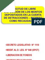 Liberación de Detracciones .pdf