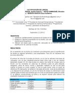BQ jueves CHILATRA-ORTIZ-RENDON (INFORME 3).docx