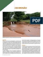 Controle de Erosão _ABGE