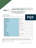 iscrizione_16805 da stampare.pdf