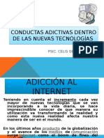 conductas-adictivas