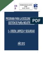 modulo 3 orden limpieza y seguridad 161012  i.pdf