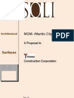 Construction-Proposal-Template.docx