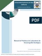 Manual de Practicas Oceanologicas