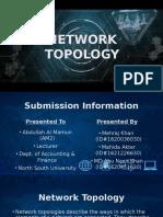 Presentation #1 MIS105.pptx