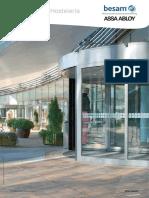 Distribución y Hostelería.pdf