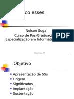 CI205-006-CincoEsses-5Ss-2011