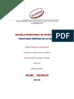Oxido Nitroso PDF