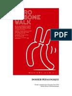 Chromosome (Francés)