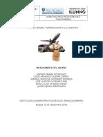 Proyecto Grupal_2da Entrega