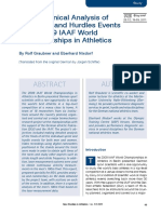 biomechanical-analysis-of-the-sprint-and-hurd.pdf