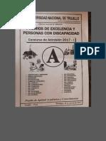 Examen Premios de Excelencia 2017_1 _a
