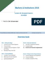 FMI2016-Lecture4A (10-9) (2)
