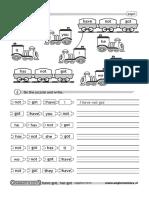 grammar9practise.pdf