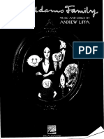 The-Addams-Family-Score-2.pdf