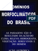 dominiosmorfoclimaticodobrasil.ppt