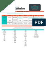 Cardapio_Dieta_Paleo_SenhorTanquinho_v4.pdf