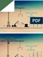 3 Planteamiento del Problema, Sanabria.pdf