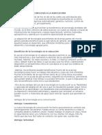 BENEFICIO DE LA TECNOLOGÍA A LA AGRICULTURA.docx