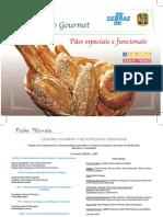 Caderno_Gourmet.pdf
