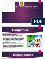 Bioquímica Ari.pptx