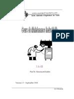 9_Polycopie Maintenance (Janvier 2013).pdf