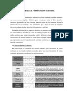 ONDAS CEREBRALES Y FRECUENCIAS SONORAS.pdf