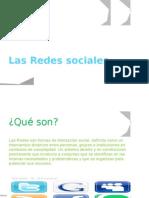 Redes_Sociales_-_Javier_Marin_7657