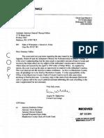 Sutkiewicz Response to Fallon