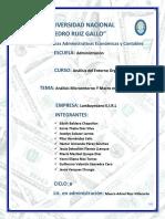 ANALIS MACRO Y MICRO.pdf