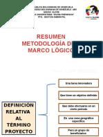 Taller Marco Lógico (2)
