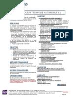 191-CQP CTA 2016.pdf