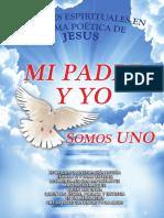 Catarino Nieto Peña - 7 - LIBRO MI PADRE Y YO SOMOS UNO.pdf