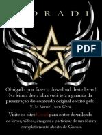 O Mistério da Morte.pdf