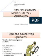 tecnicas individuales y grupales.pptx