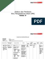 SILABUS-IPA-SD-MI-KELAS-5-SilabusRPP.doc