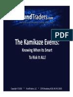 Kamikaze_Spain.pdf