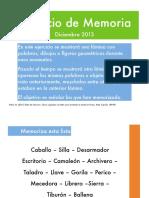 Ejercicio de memoria para el adulto mayorr.pdf