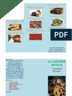 comida tipica aztecas.docx
