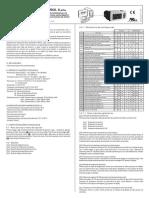 Manual Cdt Microsolii_versão3