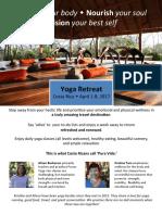 costa rica yoga flyer final sept23