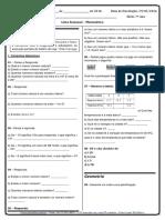 01-lista-semanal-matematica-7-ano.pdf