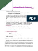 DENSIMETRIA.doc