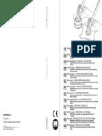 STAR31-STAR55FP.pdf